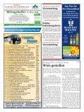 Beverunger Rundschau 2018 KW 09 - Seite 6