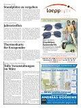 Beverunger Rundschau 2018 KW 09 - Seite 7