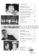 Der Burgbote 2000 (Jahrgang 80) - Seite 3