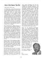 Der Burgbote 2000 (Jahrgang 80) - Seite 5