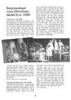 Der Burgbote 2000 (Jahrgang 80) - Seite 6