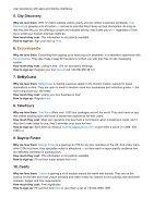 tourismtiger.com-91-Places-To-List-Your-Tours - Page 3