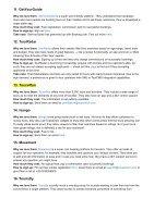 tourismtiger.com-91-Places-To-List-Your-Tours - Page 4