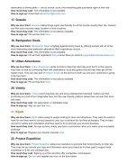 tourismtiger.com-91-Places-To-List-Your-Tours - Page 5
