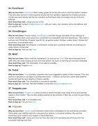 tourismtiger.com-91-Places-To-List-Your-Tours - Page 6
