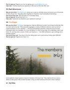 tourismtiger.com-91-Places-To-List-Your-Tours - Page 7
