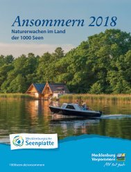 Ansommern 2018
