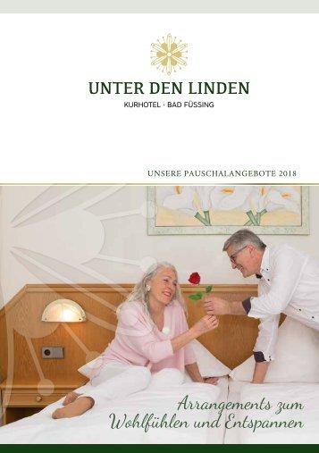 PauschalenbroschüreRZ_2018 final