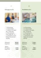 PauschalenbroschüreRZ_2018 final - Page 5