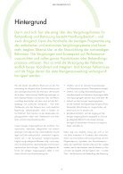 Denkstoff_No3_de - Page 4