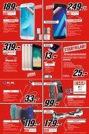 Media Markt Plauen - 01.03.2018 - Seite 7