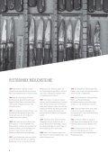 Victorinox Werbeartikel Katalog 2018 - Page 6