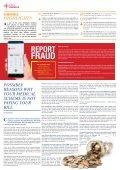 SAMWUMED Bulletin Issue 1 February 2018 - Page 3