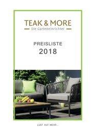 2018_Preisliste_Edelstahl