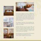 Hausprospekt Unter den Linden - Page 4
