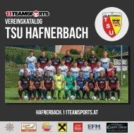 Online Hafnerbach