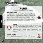 Online Hafnerbach - Seite 2