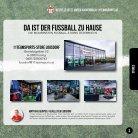 Online Hafnerbach - Seite 3