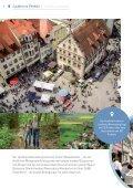 Landkreis Ravensburg  - Page 6
