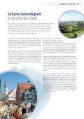 Landkreis Ravensburg  - Page 7