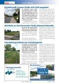 Querum - CDU  Kreisverband Braunschweig - Seite 4