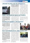 Querum - CDU  Kreisverband Braunschweig - Seite 5