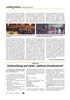 SH_GdP_3_18_s1-8_Internet ausgeschnitten - Page 6