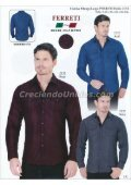 #631 Catalogo Ferreti Jeans Primavera Verano 2018  - Page 3