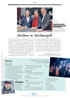 Hinz&Kunzt 300 Februar 2018 - Page 3