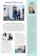 Hinz&Kunzt 300 Februar 2018 - Page 5