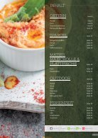 Saisonfolder - 180214_saisonfolder_fruehling-sommer2018_screen_x3.pdf - Page 3