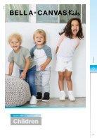 Jettaset katalogi lapset - Page 2