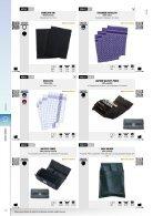 Jettaset katalogi keittio - Page 7