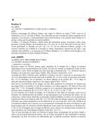 Diccionario_Biblico - Page 2