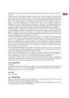 Diccionario_Biblico - Page 3