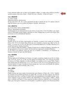 Diccionario_Biblico - Page 4