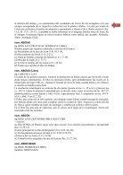 Diccionario_Biblico - Page 5