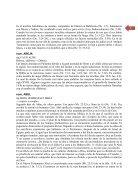 Diccionario_Biblico - Page 6