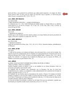 Diccionario_Biblico - Page 7