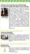 KulturTipps März 2018 - Page 6