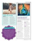 FREE Digital Sampler - Page 5