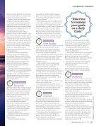 FREE Digital Sampler - Page 7