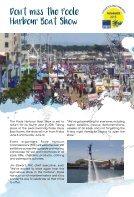 PQBH Marina Guide 2018 flipbook - Page 2