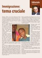 Missionario 2_2018 - Page 3