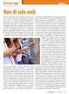 Missionario 2_2018 - Page 5