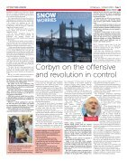City Matters Edition 068 - Page 3
