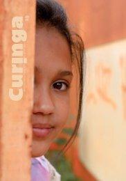 Revista Curinga Edição 19