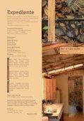 Revista Curinga Edição 19 - Page 2