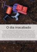 Revista Curinga Edição 19 - Page 6