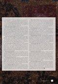 Revista Curinga Edição 19 - Page 7